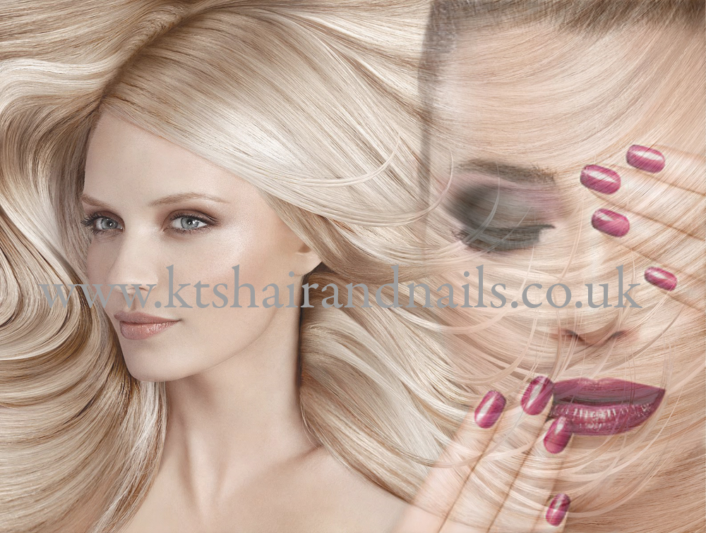 www.ktshairandnails.co.uk