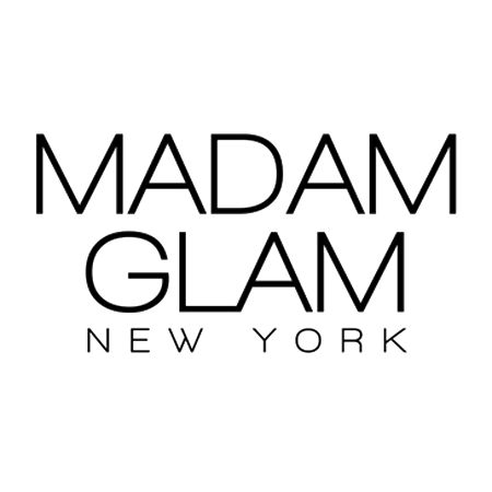 Madam glam gel polish